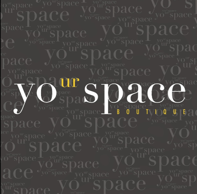 Your Space Chianciano Terme