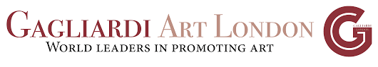 Gagliardi Art and Partners